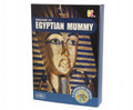 Egyptian Mummy Archeology Kit by Keycraft