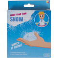 Make your Own Snow Kit by Keycraft