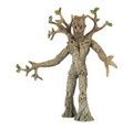Guardian of the Forest Figure by Papo