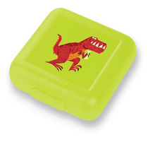 T-Rex Sandwich Keeper by Crocodile Creek