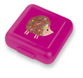 Hedgehog Sandwich Keeper by Crocodile Creek