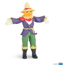 Scarecrow Figure by Papo