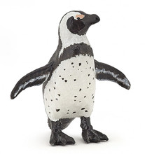 African Penguin Figure by Papo