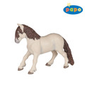 Fairy Pony Figure by Papo