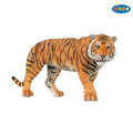 Tiger Figure by Papo