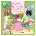 Fairytale Spinner Game by Eeboo Box