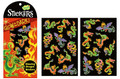 Dragon Glow in the Dark Stickers by Peaceable Kingdom