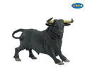 Andalusian Bull Figure by Papo