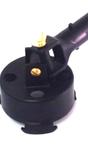 Vanquish Nozzle Tool | 004-577-5440-00 | 004577544000 | Plastic Handle