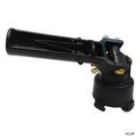 PCC 2000 Step Nozzle Tool | 004-552-5452-00 | 004552545200 | Plastic Handle