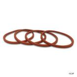 PCC 2000 Step Nozzle Pressure Test Plug | 004-552-1642-00 | 004552164200