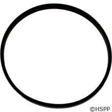 Base O-Ring | 005-302-0100-00 | 005302010000