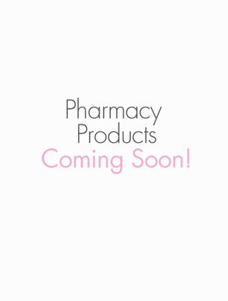 Pharmacy Products Coming Soon