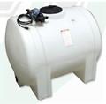 125 Gallon Fresh Water Tank