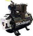 CHALLENGER 607 Vacuum Pump
