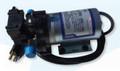 SHURflo 115 Volt Water Pump w Power Cord
