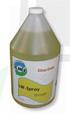 LW Spray   5 Gallon