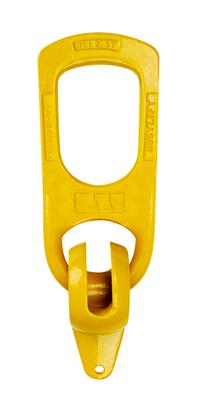Swivel Panel Lifter 1.5t-2.5t