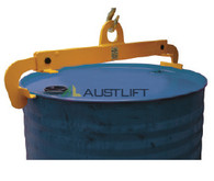 Vertical Drum lifter 500kg