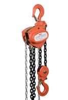 Chain Block 3.2t x 6mtr
