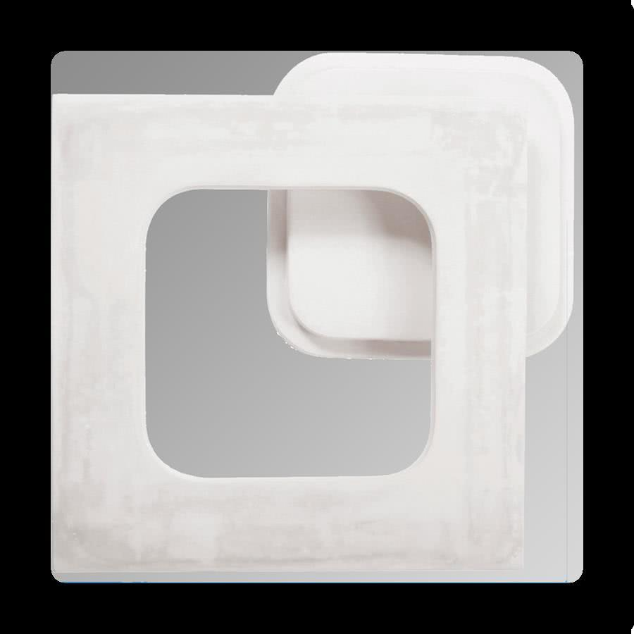 Removeable Gypsum Panel - Ceiling