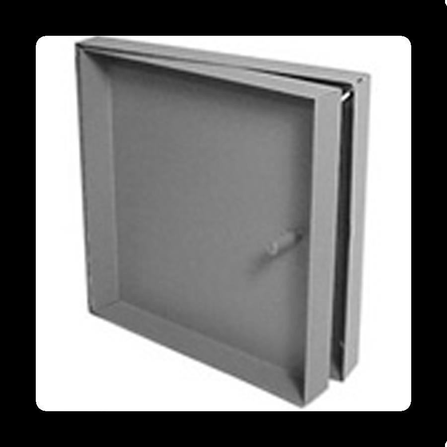 For Acoustical Tile