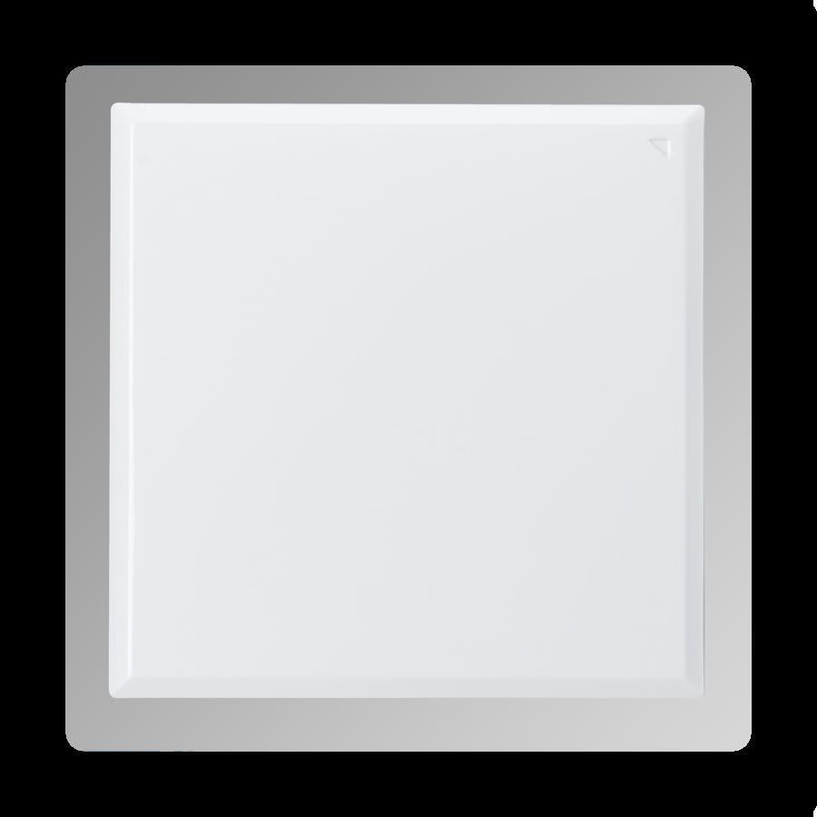 Adjustable / Removeable Access Door