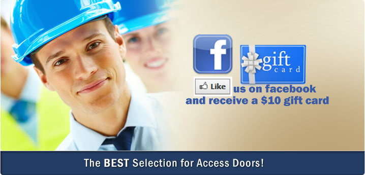 Slide show for the BestAccessDoors