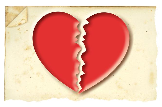 broken-heart-1166622.jpg