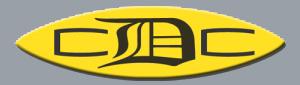 cdc-button-square-newsletter.jpg