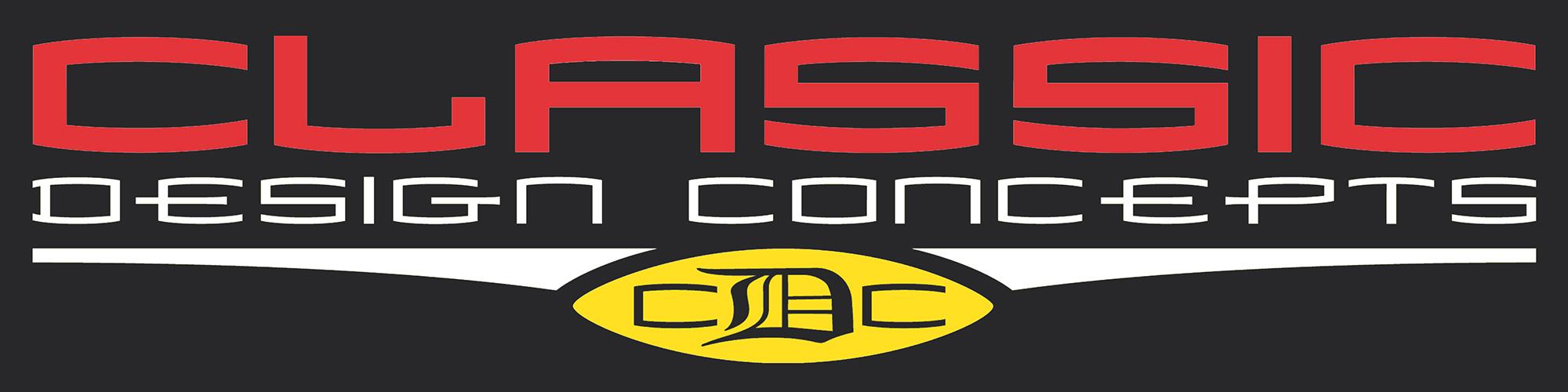 cdc-logo-2011-nsmc-.jpg