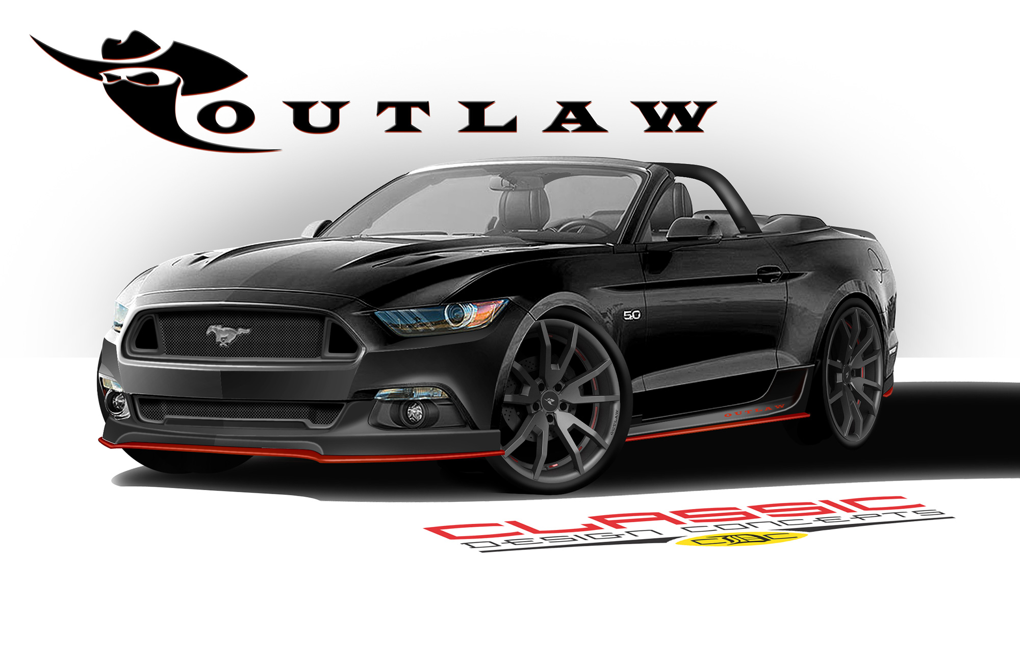 cdc-outlaw-convertible-front.jpg