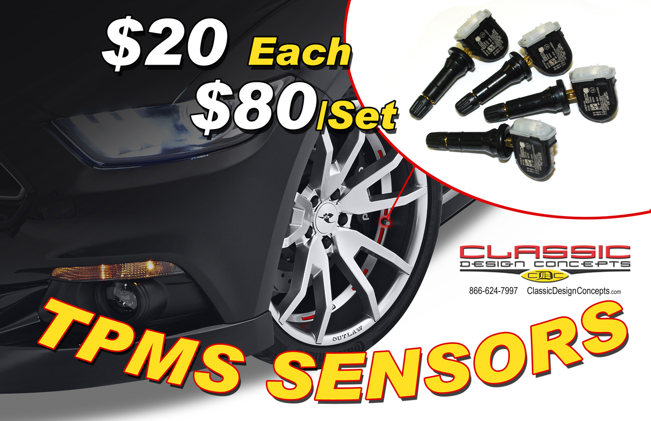 cdc-tpms-sensor-sale.jpg