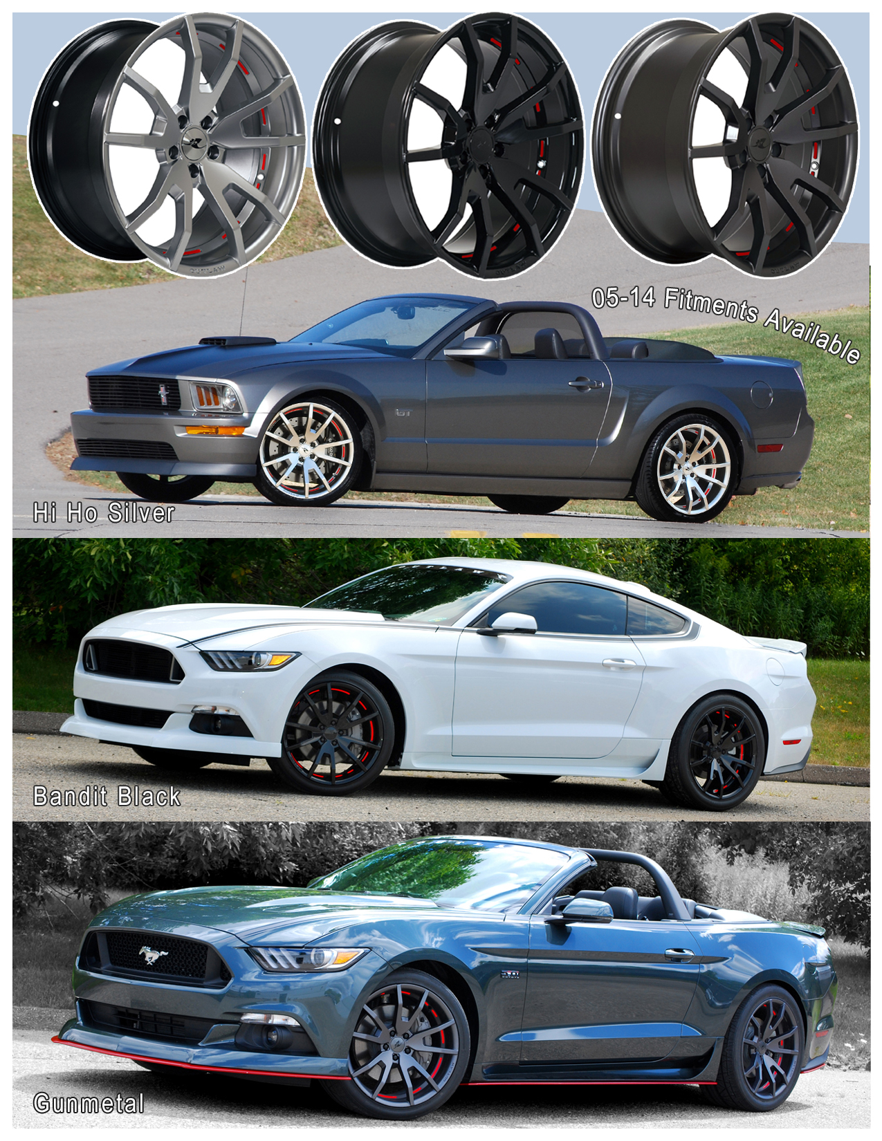 constant-contact-wheels2.jpg