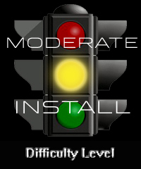 moderate-difficulty-install-2-.jpg