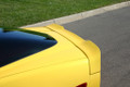C6 Corvette Rear Spoiler (2005-13)
