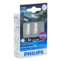 Philips LED Interior Upgrade Map Lights 05-14 Mustang