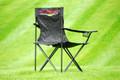 CDC Folding Chair w/Case