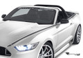 2015 Mustang Outlaw Graphics, Convertible