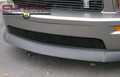 Mustang GT Billet Replacement Grille, Lower (2005-09)