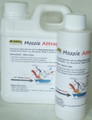 Mozzie Attract - Pheromone / Lactic Attractant 250ml