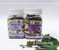 Balancing and Relaxing Tea Gift Pack