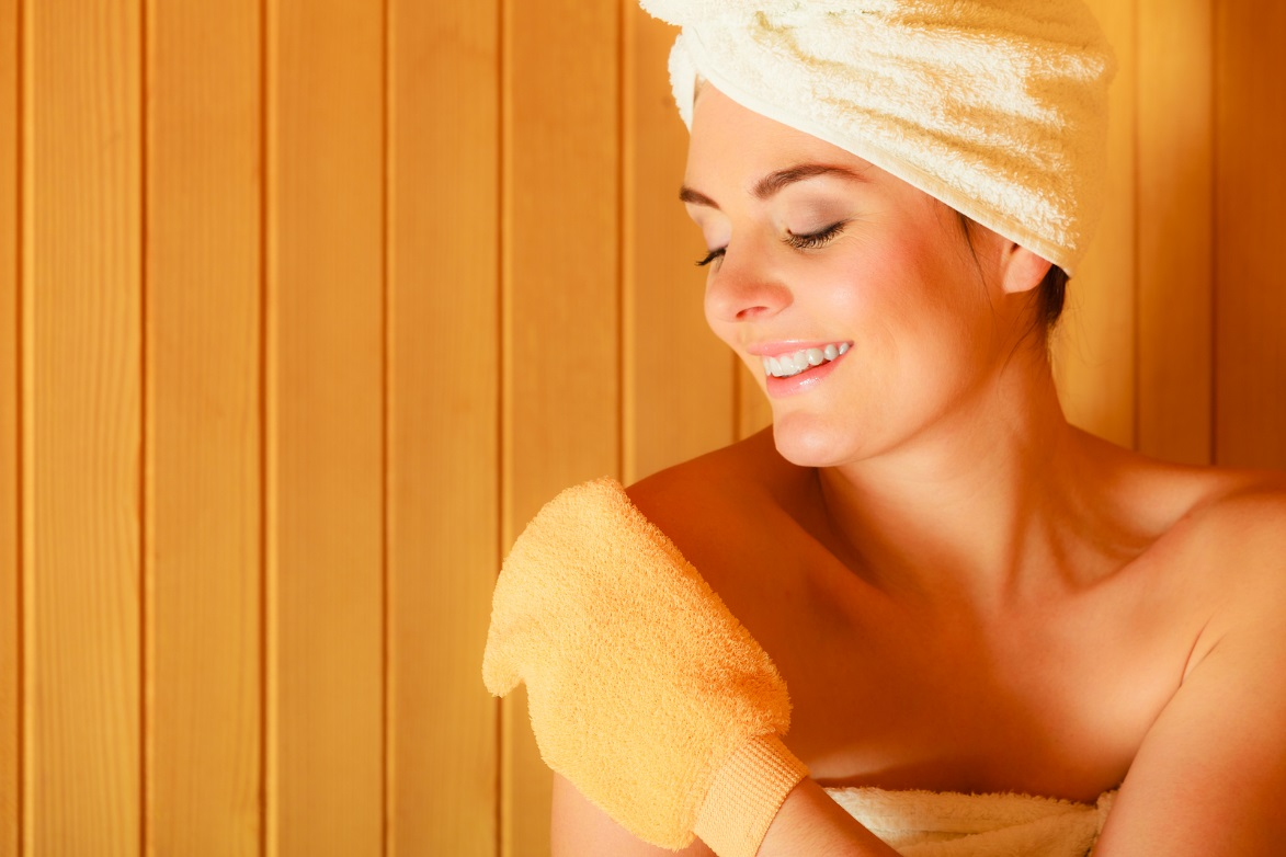 Healthier You: Detoxifying Your Body with the Low-EMF Far Infrared Sauna