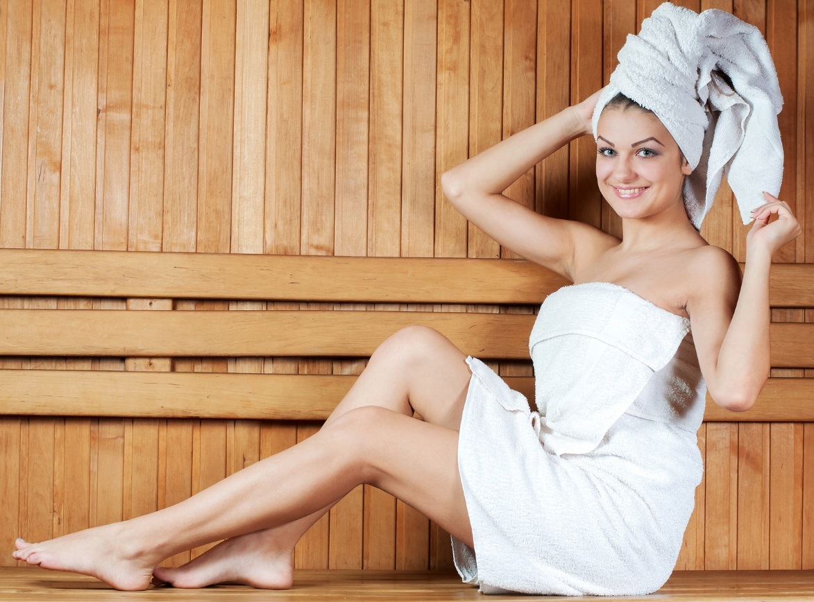 Understanding the Infrared Sauna: How Far Infrared Heaters Operate
