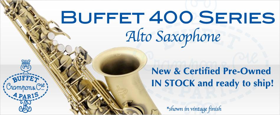 buffet-400.jpg