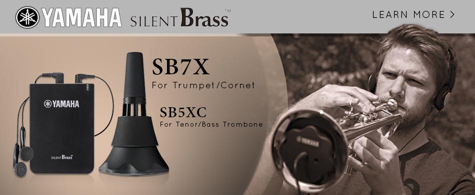 silent-brass-hyson-banner.jpg