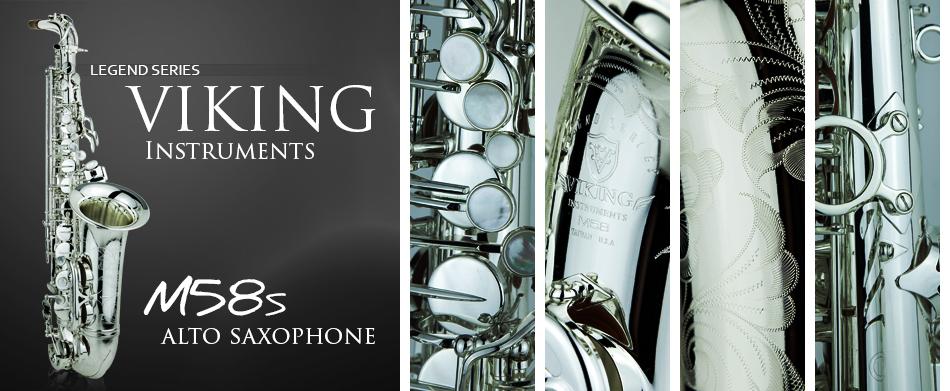 viking-banner-silver-alto2.jpg