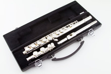 *Certified Pre-Owned* Yamaha Standard Flute - YFL-221