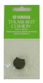 Yamaha Clarinet Thumbrest Cushion - Various Colors