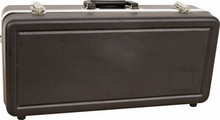 Paul Effman Music Trumpet Case